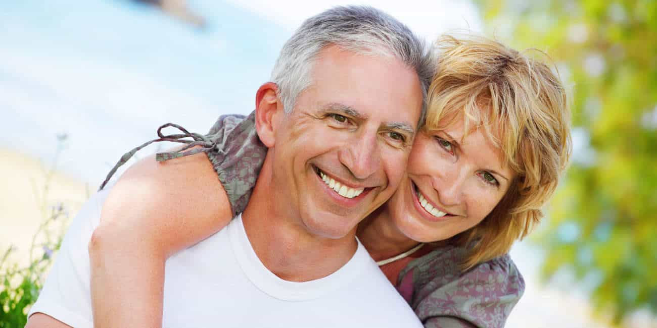 Wills & Trusts happy-couple Estate planning Direct Wills Devon